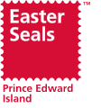 Easter Seals PEI Logo