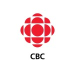 CBC Logo Gem and CBC