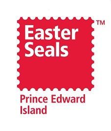Easter Seals PEI_EN_RED JPEG