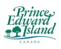 Province of PEI