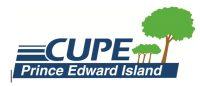 CUPE Prince Edward Island