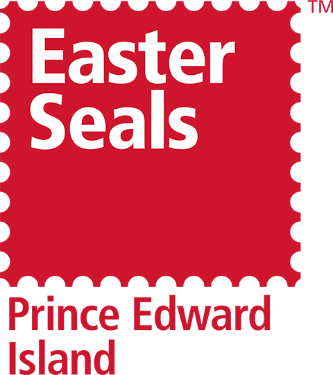 Easter Seals Society of PEI